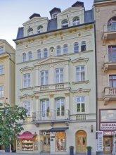 Ea Hotel Mozart