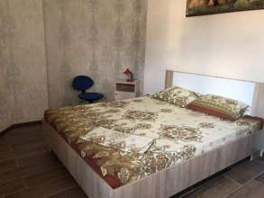 Guest House Yavilina