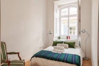 Lisbon Charming Apartments - Chiado