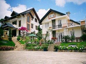 Villa Bich Dao