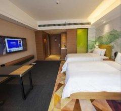 Hampton By Hilton Qingyuan Qingxin