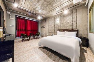Si Hotel