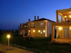 Antonios Village Hotel & Apartments