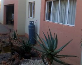 Tlokweng Home Away From Home