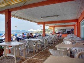 Best Hotels Punta Dorada