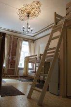 Old Flat Guest House on 1st Sovetskaya - Hostel