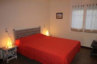 Apartamento 3235 - El Corsario, C-1