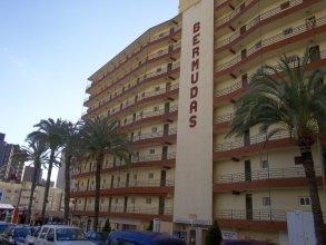 Apartamentos Bermudas
