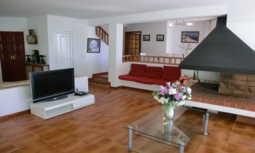 Villa in Blanes - 104828 by MO Rentals