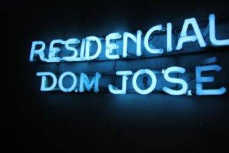 Dom Jose