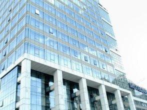 Motel 268 Shenzheng Huanggang Branch