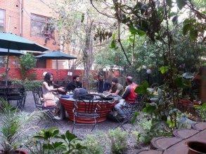 Hotel Himalayan Traveller'S Inn