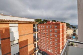 Apartment Sant Jordi Diamond