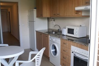 Apartamentos Salou Mediterraneo