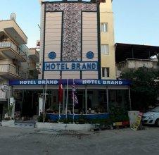 Hotel Brand Didim