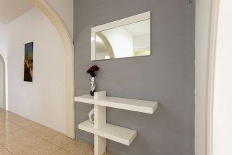 Saint Julian's - Spinola Bay Apartment