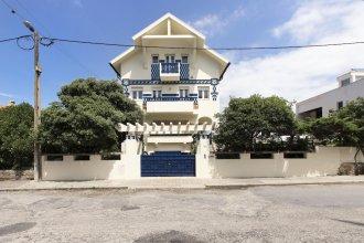 LV Premier Granja Villa- GR1
