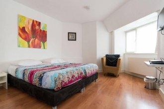 Gentiana Apartment