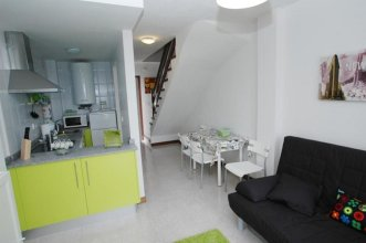 Apartment in Isla, Cantabria 102776 by MO Rentals