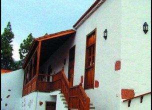105099 - House in Santa Lucã A de Tirajana