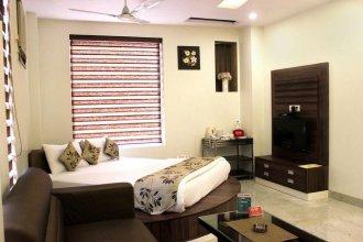OYO Rooms Rajinder Nagar