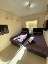 Villamartin Ground Floor Poolside Apartment 2 bed