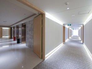 JI Hotel Shenzhen Baoan Airport Fuyong Branch