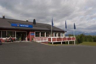 Best Western Narvik Hotel