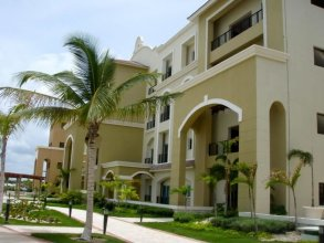 Luxury Cap Cana Apartment
