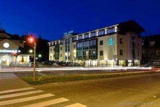Oliwski Hotel