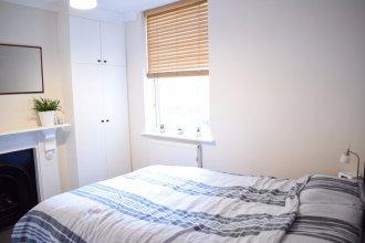 Peckham 1 Bedroom Apartment