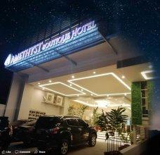 Amethyst Boutique Hotel Cebu