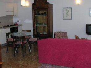 Palazzo Rosa