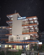 Modern Devdarshan Inn Pvt Ltd