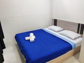 Ninety 9 Hostel