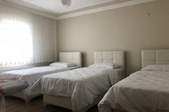 Nur Apartments