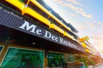 Me Dee Residence