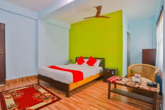 Hotel The Lake by OYO Rooms