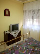 Apartment With 2 Bedrooms in Montesilvano, With Furnished Terrace and Wifi - 50 m From the Beach