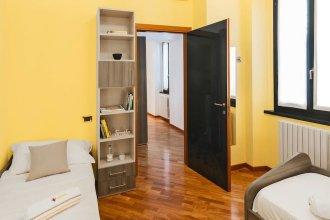 Altidos Brera Design District 1