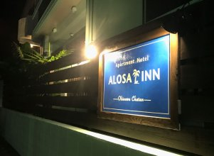Alosa Inn
