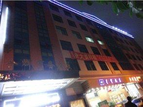 Hehui Business Hotel