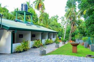 Ramsey Resort