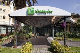 Holiday Inn Roma Aurelia