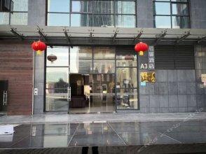 Juya Hotel (Xi'an Jinye Road)