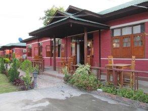 Pyi1 Guest House