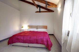 Appartamento Del Forno Vecchio di Venezia