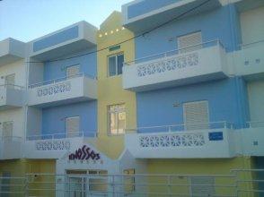 Knossos Studios