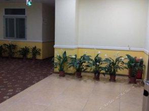 Wanjia Hotel