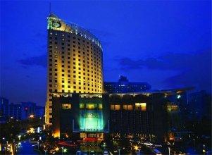 South China International Hotel